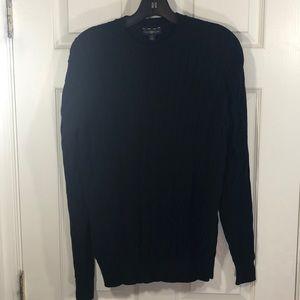 Charter Room sweater